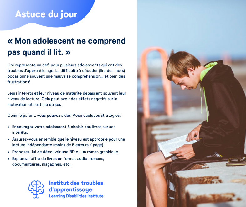 astuce-adolescent-non-comprehension-lecture-institut-ta-mobile