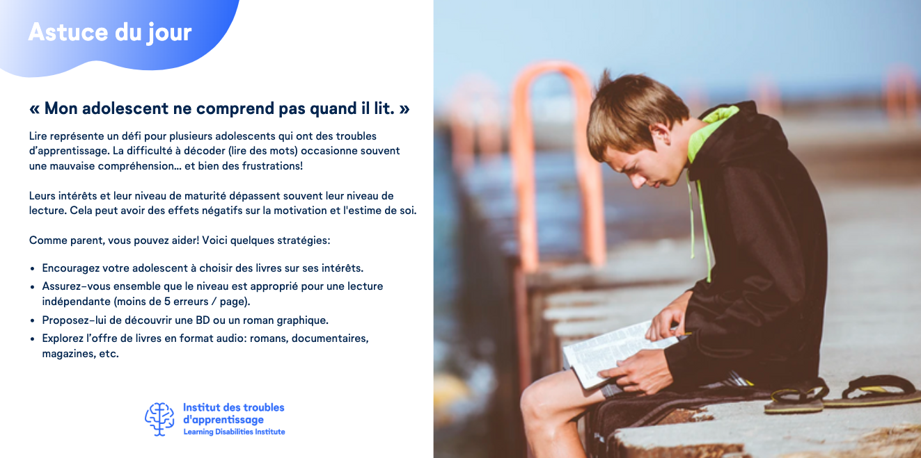 astuce-adolescent-non-comprehension-lecture-institut-ta