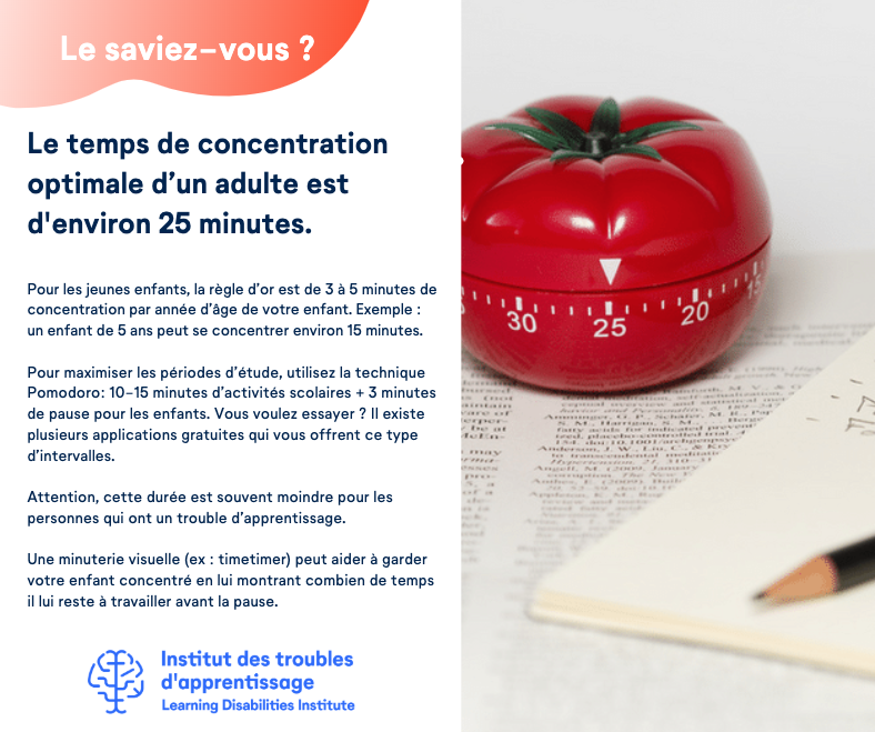 astuce-concentration-adulte-institut-ta-mobile