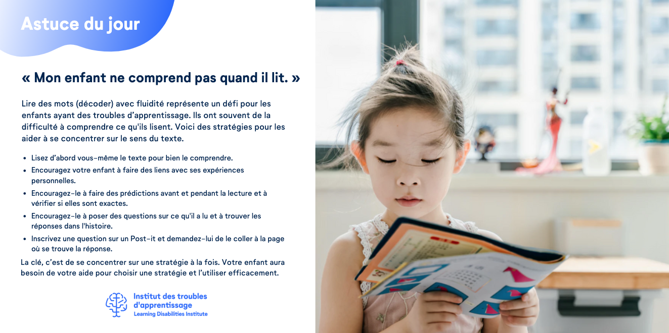 astuce-enfant-non-comprehension-lecture-institut-ta