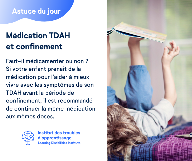 astuce-medication-tdah-confinement-institut-ta-mobile